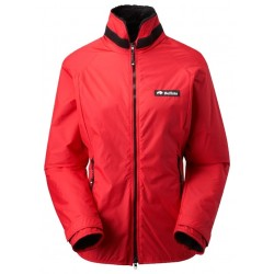 Buffalo Women's Belay Jacket