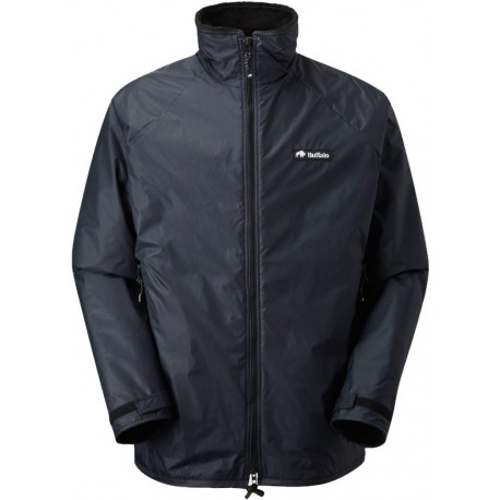 Buffalo Tecmax Jacket