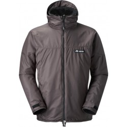 Buffalo Alpine Jacket