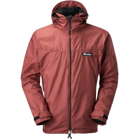 Buffalo Fell Jacket