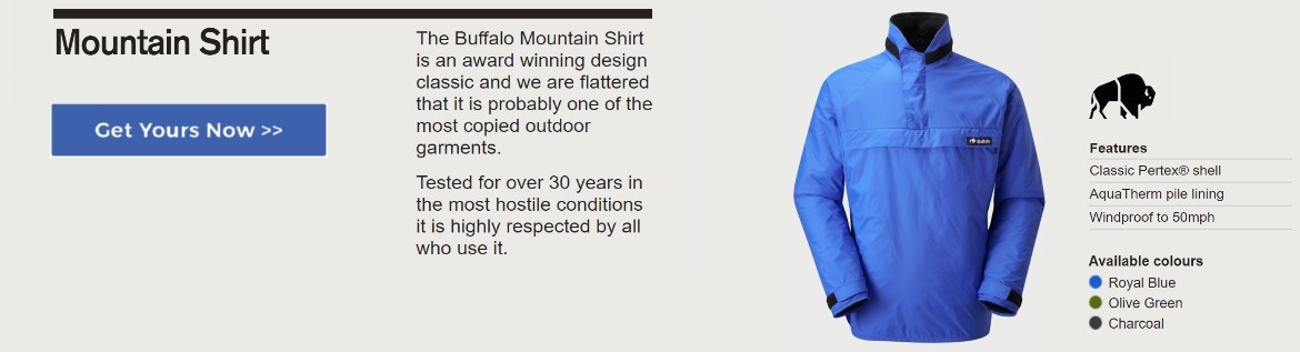 Get Yours Mountain Shirt Now